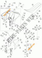 KTM - Genuine Spare Parts Catalogue
