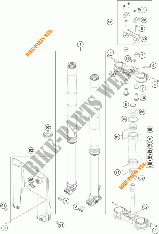Diagram 2003 Ktm 125 Sx Fuel Line Diagram Full Version Hd Quality Line Diagram Diagramparty Bioareste It