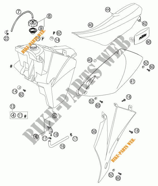 Diagram 2003 Ktm 125 Sx Fuel Line Diagram Full Version Hd Quality Line Diagram Diagramorama Zegocina In